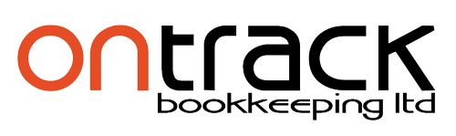 Ontrack Bookkeeping Ltd