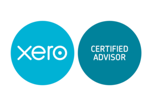 Xero Certified Rounded 200x140
